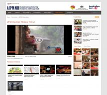 gallery-video-02