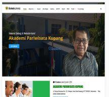 01-homepage