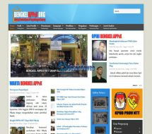 01-home-page