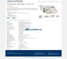 item-catalog