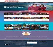 homepage-dekranasdantt