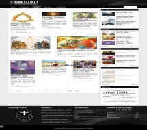 kategori-page