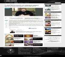 Gema_Pasionis-halaman-artikel