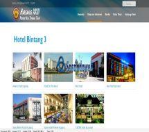 directory-hotel-02
