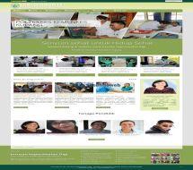 01-homepage-full