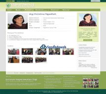 staff-directory-02