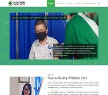 01-homepage-puskesmas