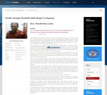 database-guru---profil